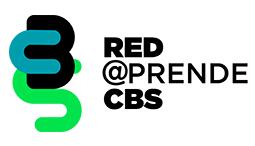 Red@prendeCBS